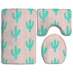 99 Cute As A Cactus Ideas Cactus Cactus Decor Cactus Bedroom