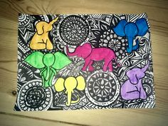 Love elephants 🐘 Elephants, Wallet, Love, Pocket Wallet, Amor, Purses, Diy Wallet, Elephant, Purse