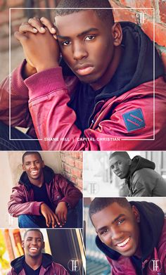 Senior picture ideas for guys . like top shot and black and white pose/shot Boy Senior Portraits, Senior Boy Poses, Senior Photography Poses, Senior Picture Props, Male Senior Pictures, Senior Guys, Photography Poses For Men, Senior Photos, Guy Poses