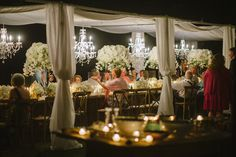 magnifique mariage extérieur - amazing outside weeding — Full Bloom Weeding, Marry Me, Bloom, Table Decorations, Amazing, Weddings, Grass, Weed Control, Killing Weeds