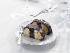 Baked Potato, Banana Bread, French Toast, Muffin, Pudding, Baking, Breakfast, Ethnic Recipes, Desserts