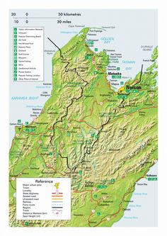 our website is nelson new zealand map a city on the eastern shores