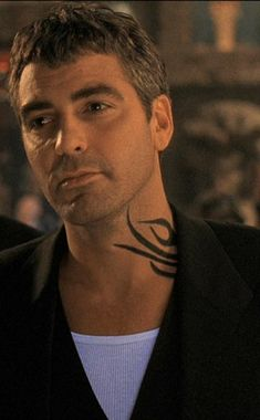 45 best from dusk till dawn series images on pinterest in 2018 george clooney in from dusk till dawn 1996 this is when i maxwellsz