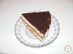 Tiramisu Marsala, Tiramisu, Ethnic Recipes, Food, Fine Dining, Pie, Essen, Meals, Tiramisu Cake