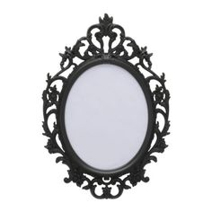 Google Image Result for http://www.ikea.com/us/en/images/products/ung-drill-frame-black-oval__49617_PE145488_S4.jpg