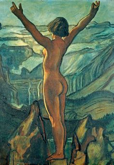 francis picabia   Tumblr  French (1879 - 1953)