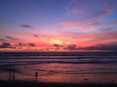 4 Tempat Wisata di Bali Terbaru Buat Anda Yang Hobby Menelusuri Pantai