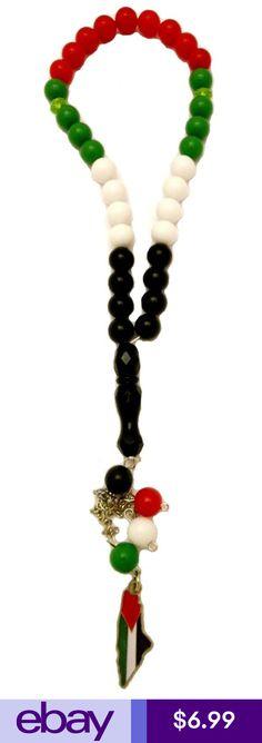 Rosary Prayer, Prayer Beads, Tassel Necklace, Tassels, Prayers, Flag, Crochet, Rosaries, Prayer