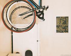 #singlespeed #style #fixiegirls #fixieporn #fixiegram #lady #love #fixed #longboard #bike #fixie #fixedgear #girl #classic #bikehome #vintage #freestyle #bikelove #bikegirl #home #design #ride #road #velodrom #urban #sport #fashion #ink #tattoo #velo #urban #wheels #bikepolo #graphic #girlsonwheels