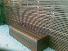 merbau-hardwood-screen-and-storage.jpg 640×480 pixels
