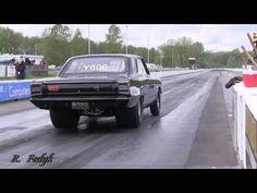 Drag Racing Videos, Nhra Drag Racing, 1968 Dodge Dart, Drag Cars, Hot Cars, Mopar, Cool Watches, Muscle Cars, Have Fun