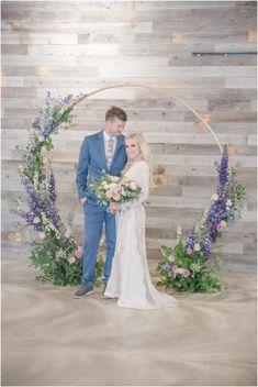 Moon Wedding, Lilac Wedding, Elegant Wedding, Floral Wedding, Wedding Bouquets, Wedding Flowers, Wedding Bride, Wedding Dress, Vegas Wedding Venue
