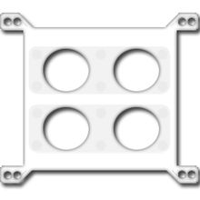 Luftmengenbegrenzer – Wikipedia