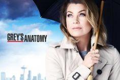 Ellen Pompeo Set To Return To 'Grey's Anatomy' With New…
