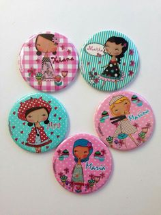 Chicas coquetas  lananapetana@hotmail.com