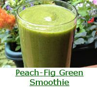 Fig+Smoothie+Recipes+and+Nutrition+-+Incredible+Smoothies