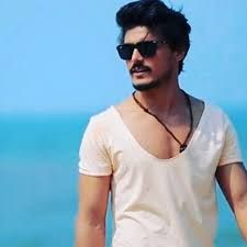 Image result for utkarsh gupta d4 get up and dance