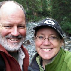 Meet Chris and Elaine Weickert and learn how they're devoted to their Catholic family -- and yours too!