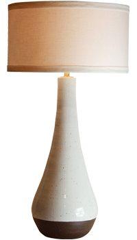 saguaro table lamp