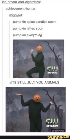 me every month of the year