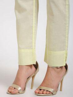 Salwar Pants, Salwar Dress, Ladies Pants, Pants For Women, Pallazo Pants, Punjabi Suits Designer Boutique, Indian Salwar Suit, Kurta Palazzo, Pakistani Dresses Casual