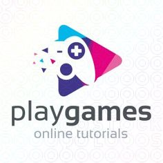 Play+Games+logo