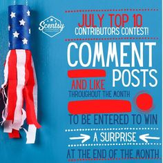 Scentsy Games, Tastefully Simple, Vip Group, Peaches, Happiness, Fresh, Marketing, Adventure, Tops