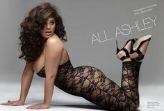 model, real women, ashley graham, suit, plus size fashions, stunning women, clothing stores, curv, big girls
