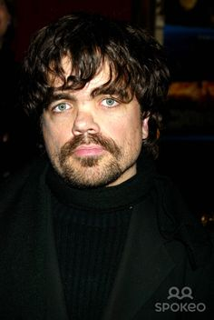 Cold Mountain Premiere at the Ziegfeld Theatre in New York City 12/09/2003 Peter Dinklage