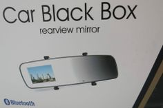 Are you looking black box for car? Here you can find the latest and top quality in different kinds of black box for car, car black box dvr, Night Vision Black box and video Car Black Box at best cost and more on on9sell.com.
