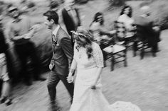 The French Country House wedding, Tauranga New Zealand; photojournalist wedding photography; PHOTOGRAPHY: Joel + Justyna Bedford;