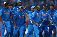Top Cricket Sports News Headlines Share Online sports betting reviews and latest cricket news headlines on Posticker. For More Details - Visit Posticker