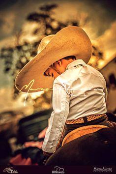 Marco Alarcón fotografía