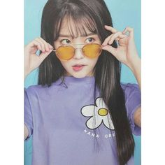 Find images and videos about kpop, iu and lee jieun on We Heart It - the app to get lost in what you love. Korean Girl, Asian Girl, Oppa Gangnam Style, Kawaii, Hyuna, Korean Actresses, Ulzzang Girl, Korean Beauty, Korean Singer
