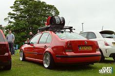 low dubs   showerks-400-bangor-014-mk4-jetta-dub-static-low   Euro Stance ...