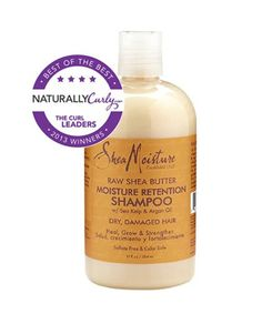 Using a shampoo with shea butter can help keep the hair hydrated, shiny, and healthy. You can easily find a shampoo with shea butter and you do not have to break your pockets. Good Shampoo And Conditioner, Dry Shampoo, Best Hair Care Products, Beauty Products, Free Products, Beauty Tips, Shea Butter Face, Shampoo For Damaged Hair, Hair Growth Charts