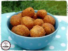 Fűszeres sajtgolyó Muffin, Cooking, Breakfast, Food, Kitchen, Morning Coffee, Essen, Muffins, Meals