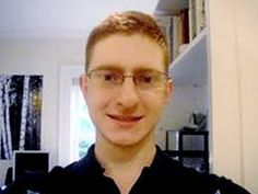 Tyler - Age 18  Tyler Clementi jumped off the George Washington Bridge into the Hudson River on September 22, 2010 after a recording of him with a man was broadcast online. Tyler was 18 years of age and a freshman at Rutgers University.