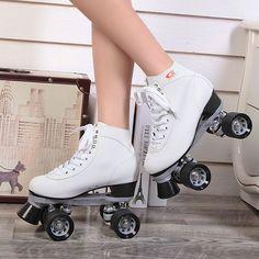 http://rollerskatesreviews.com/Type of Roller Skates #roller #skates