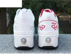 Roller Skate Shoes | The Impulse Market