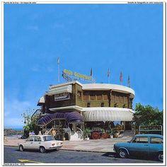 210 Ideas De Fotos Antiguas Canarias En 2021 Fotos Antiguas Fotos Tenerife