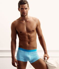 Maintaining a strict body management will secure roles as an underwear model. Do you have what it takes? http://www.ukmodels.co.uk/knowledge/succeed-underwear-modelling/