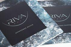Создание логотипа. Разработка логотипов в Киеве. Заказать логотип фирмы. Cтоимость от дизайн студии «Графиня»