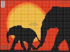 Image - grille elephant - Blog des petites xxx de Betty - Skyrock.com