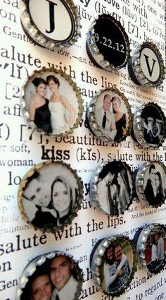 #sorpresa #novio #amor #aniversario #love