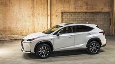 Best Midsize Suv, Luxury Crossovers, Mid Size Suv, Car In The World, Car Ins, Tops, Shell Tops