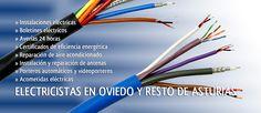 http://www.electricistaoviedo.es/