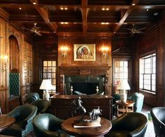 coffered ceiling restaurant   coffered wood ceiling