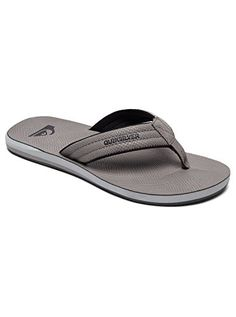 5dae7516303 79 Best Quiksilver Shoes images