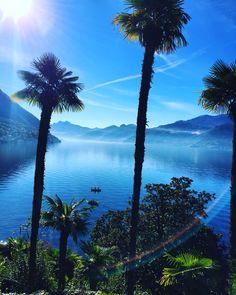 Como Lake  Italy İtalya Travel #comolake